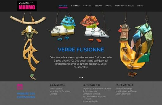 creations-marmo-site-web